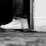 White Cups and White Chucks – Maison Martin Margiela/Converse First Strings