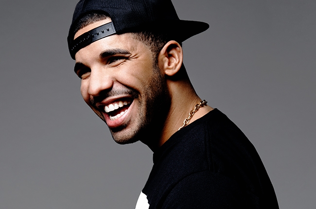 "Drake – ""How About Now""  (Brand New Music)"