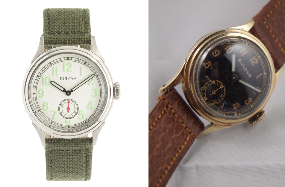 Bulova-Air-Warden-jcrew-43-watches