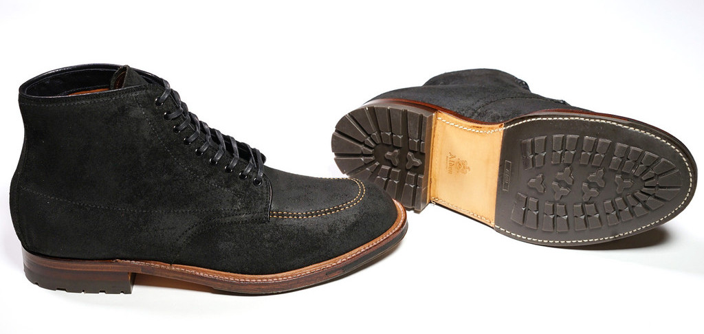 Epaulet-Ironside-Indy-Boot-Sole