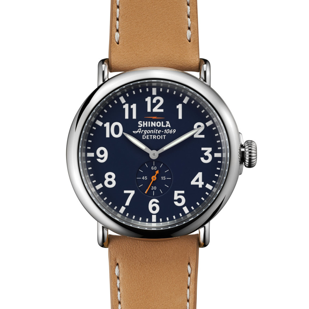 Shinola-Runwell-Midnight-Blue