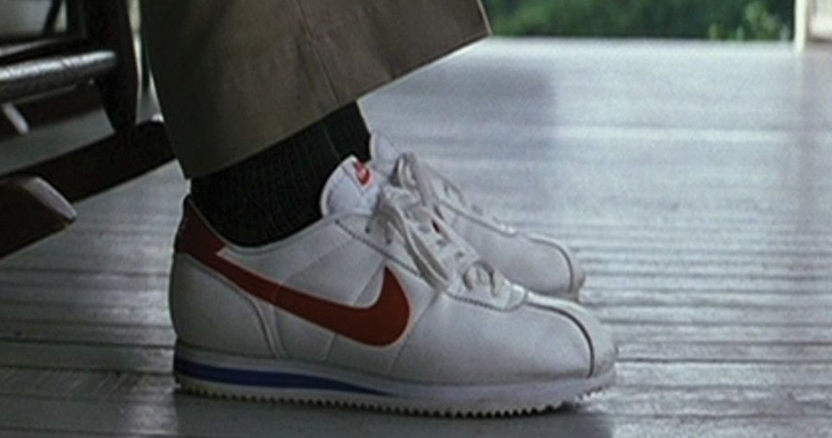 9858ff7d8f81 Buy forrest gump cortez shoes   up to 52% Discounts