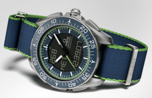 x-33-solar-impulse-watch