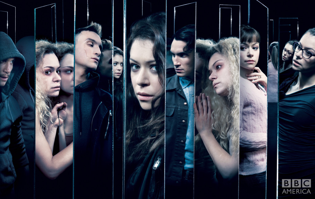 Orphan-Black-Season-Three-Poster