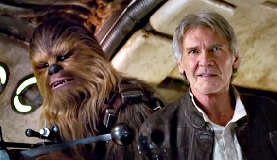han-solo-star-wars-force-awakens