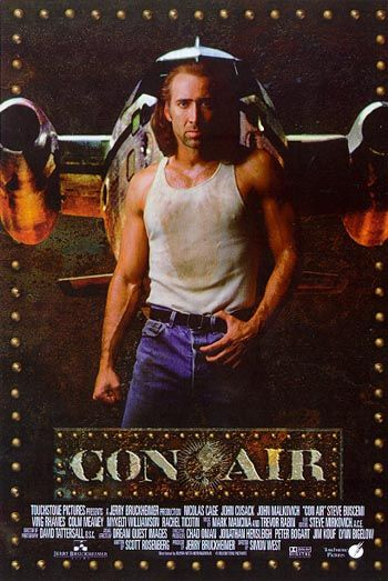 Con-Air-Movie-Poster