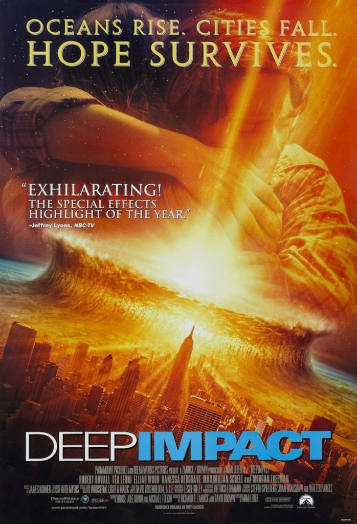 Deep-Impact-movie-poster