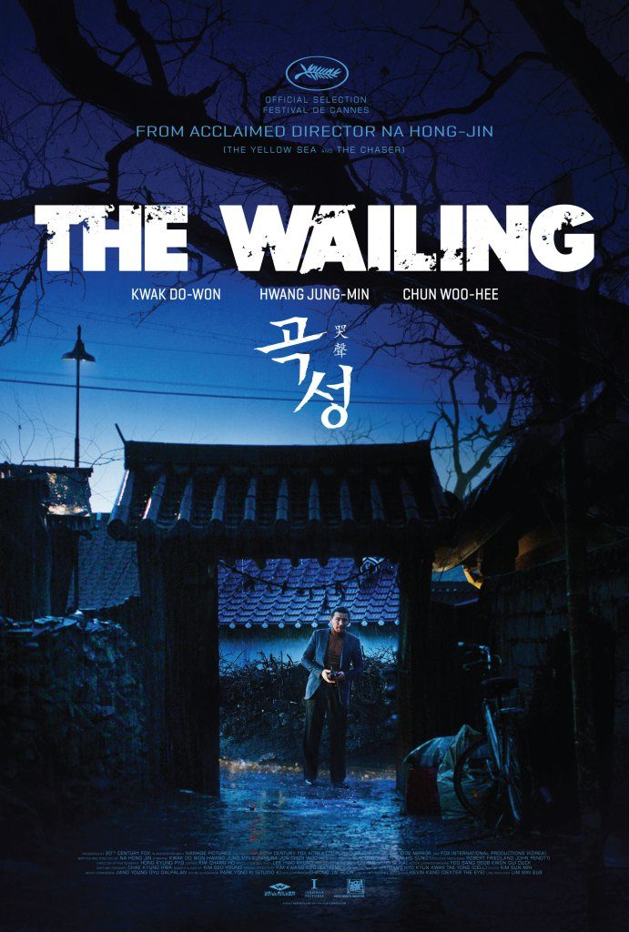 The-Wailing-poster